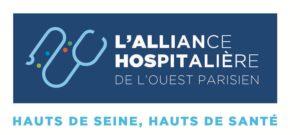 L'alliance Hospitalière de l'ouest Parisien