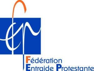 Fédération Entraide Protestante