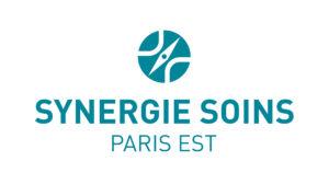 Synergie soins Paris Est